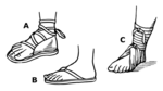 800px-Sandal_(PSF).png